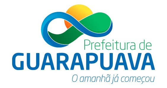 Prefeitura de Guarapuava